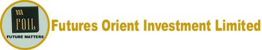 Future Orient Investment Ltd Logo